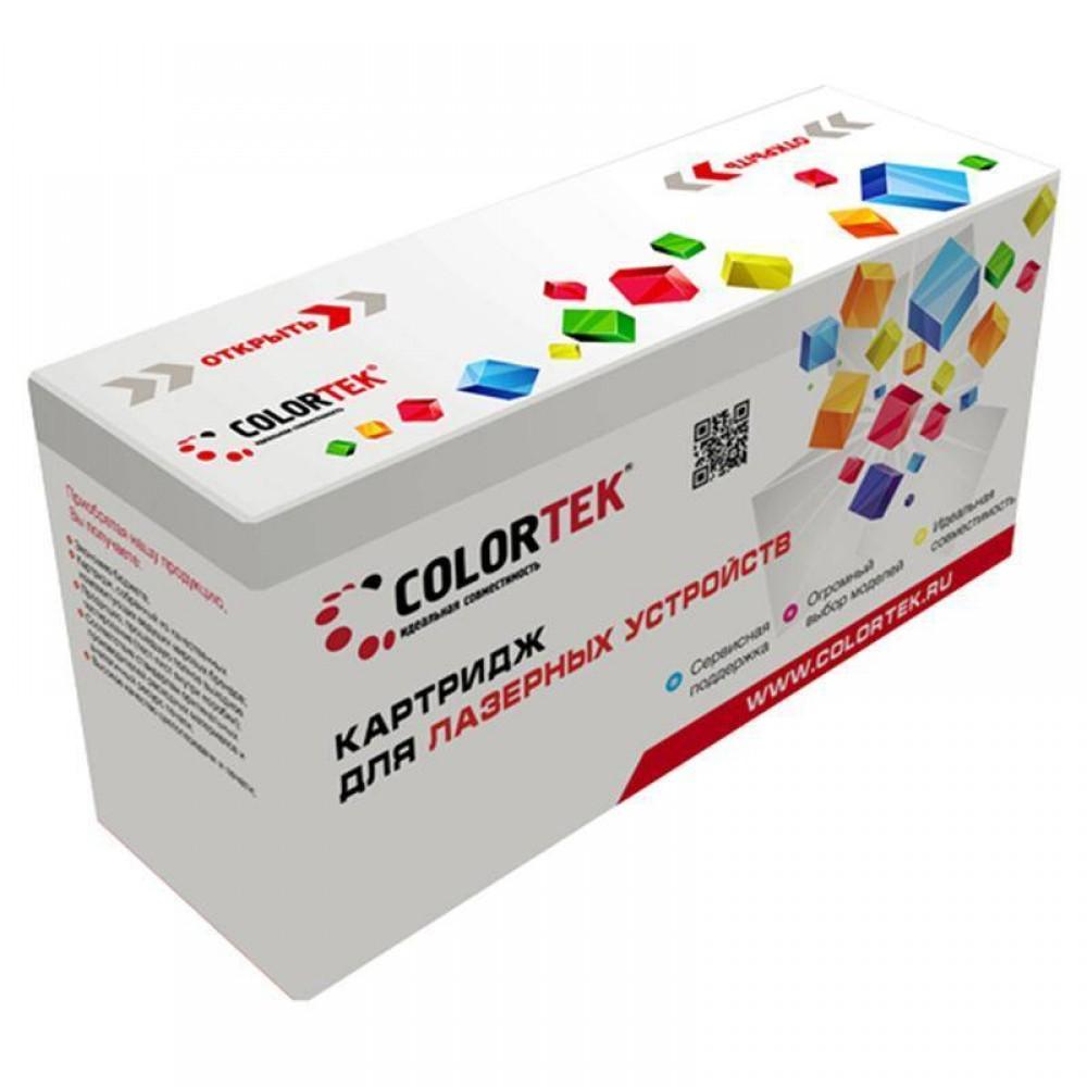 Картридж Colortek C-106R01294
