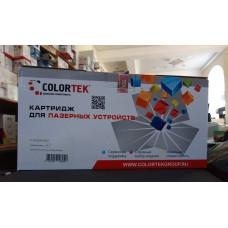 Фотобарабан Colortek HP C-CF234A