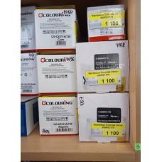 Картридж Colortek Xerox 006R01179