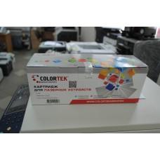 Картридж Colortek C-725