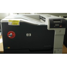 Принтер HP Color LaserJet Professional CP5225