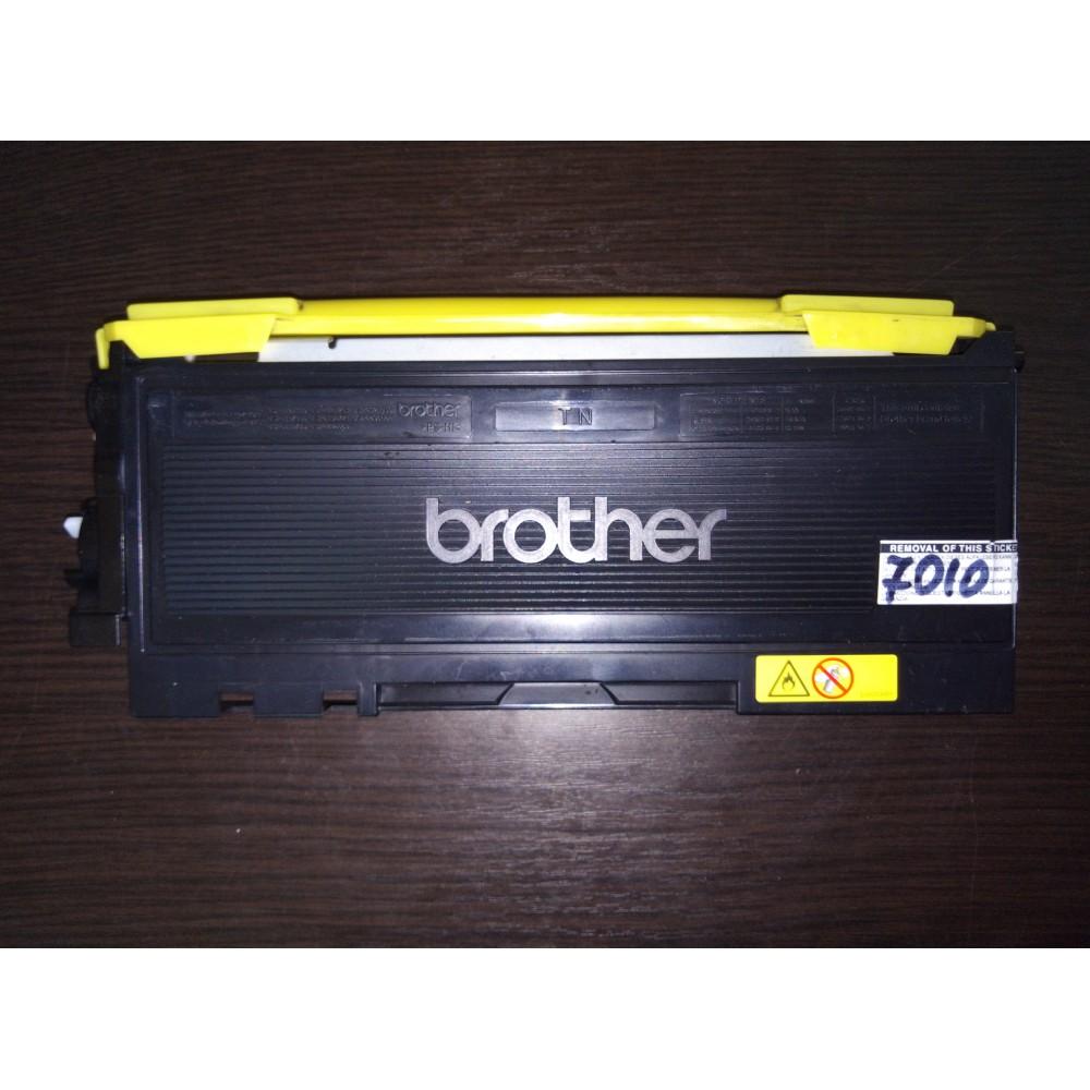 Картридж Brother 2085