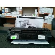 Картридж HP CF280A