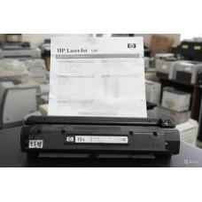 Картридж HP C7115X (15X)