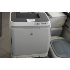 Принтер лазерный HP Color 2605