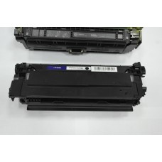 Картридж HP 508X (CF360X)
