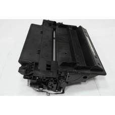 Картридж HP 11X Q6511X
