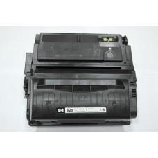 Картридж HP 42X Q5942X