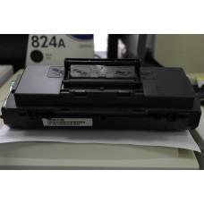Картридж HP 824A