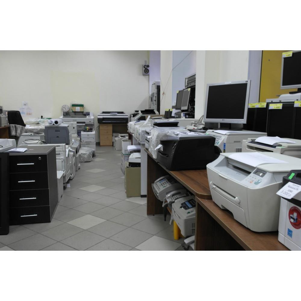 МФУ Xerox Workcentre PE120i