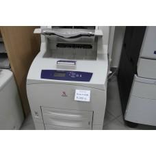 Принтер лазерный Xerox P4500