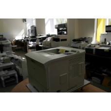 Принтер лазерный Xerox P-3500