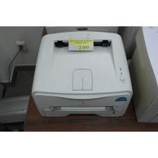 Принтер лазерный Xerox 3121